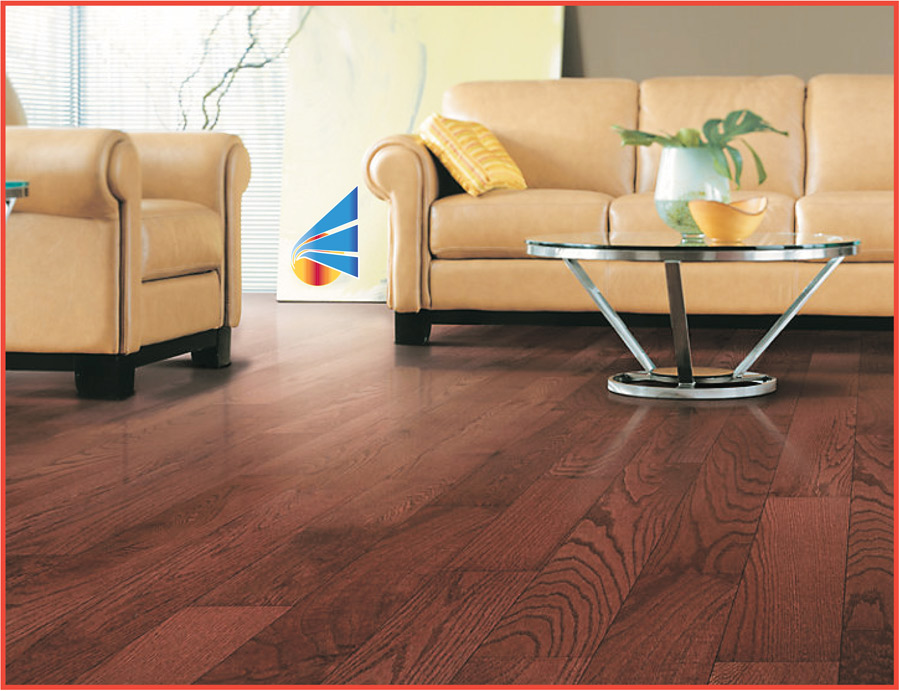 Florida Forever Floors Home And Commercial Flooring In Oldsmar Fl
